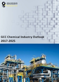GCC Chemical Industry Outlook: Market Size, Trends Analysis