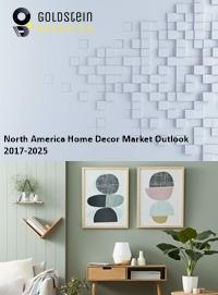 Market Ysis | Home Decor Industry Trends Credainatcon Com