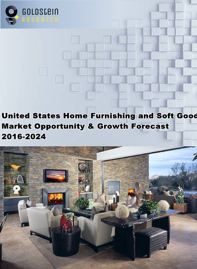 United States Home Furnishing And Soft Goods Market By Product Type (Home  Furniture, Household Decorative Accessories, Soft Furnishings, Floor  Coverings), ...