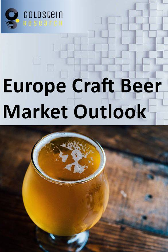 Craft Beer Industry Overview