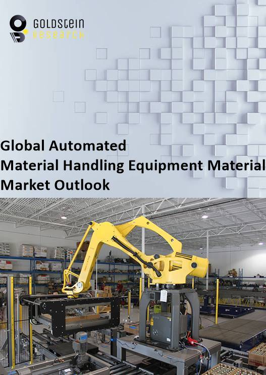 Automated Material Handling Equipment Market Global