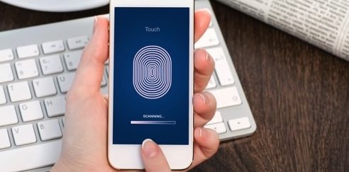 Touch ID, Biometrics, And Fingerprint Sensors To Resolve Mobile Security Challenges: Global Fingerprint Sensor Market