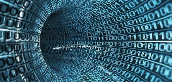 Big Data Market Size Anticipated To Reach USD 200 Billion By 2024