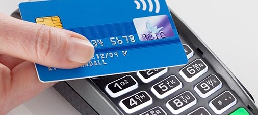 Go Cashless With Contactless Payment Transaction: Lucrative Business Opportunities In Contactless Payment Transaction Market