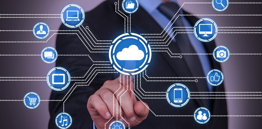Flourishing IT Sector And Enhanced Connectivity Infrastructure Is Boosting The Growth Of Global IT Managed Services Market
