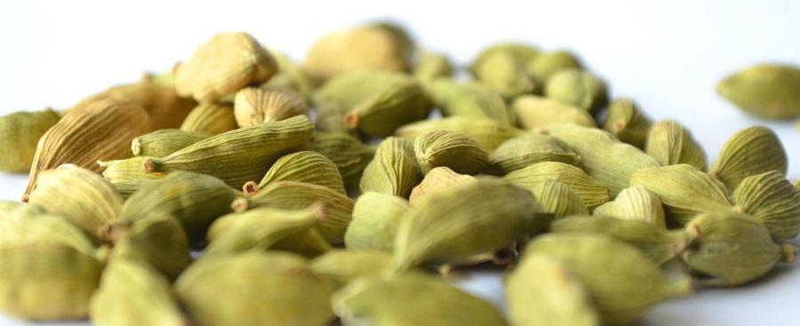 Global Cardamom Market To Hit USD 87 Billion By 2024