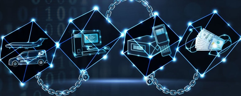 Block Chain Technology Market: Emerging Technology In Banking Sector, Financial Services And Insurance (BFSI) Industry