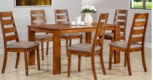 Increasing Urbanization Is Propelling Global Furniture Industry