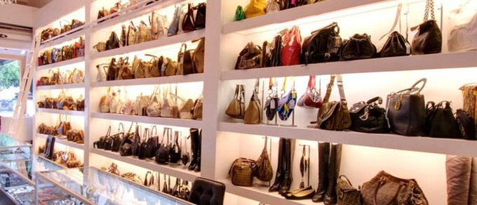 Luxury Goods Market In Middle East Continues To Represent Huge Opportunities For Luxury Brands
