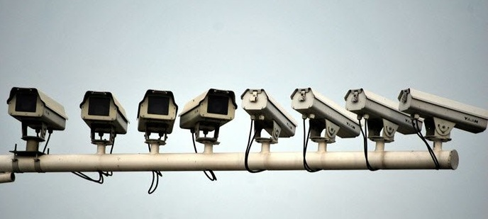 India Video Surveillance Market: Germinating Demand For Society Security