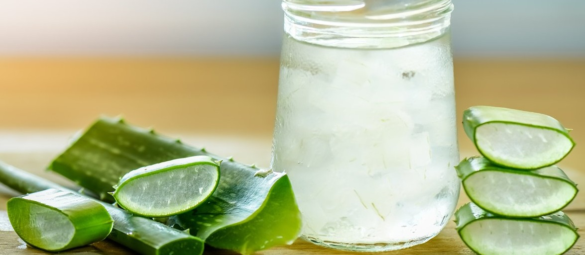 Aloe Vera Juice Market: Healthy Drink From The Plant Of Immortality