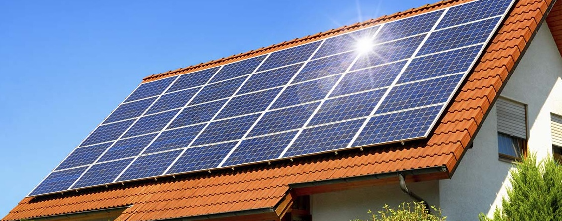 Tremendous Growth In Asia Pacific (APAC) Solar Energy Market