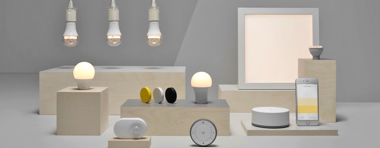 """""""Smart Lightings"""" Are Set To Brighten Up The World In Nearby Future"""