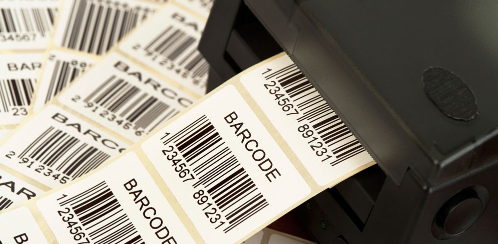 Digital Barcode System: New Way For Inventory Tracking