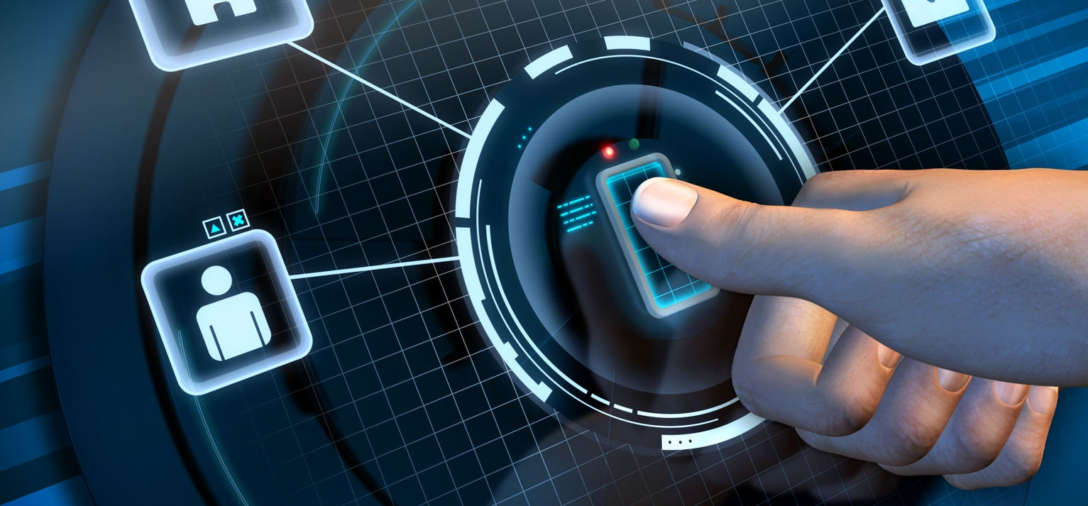 Biometric Technology: Way Towards Smart Authentication
