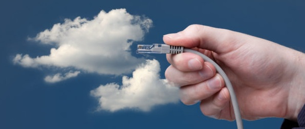 Cloud Computing: New Way Of Digital Transformation
