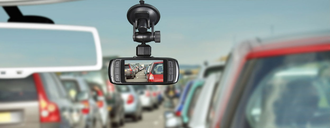 Dashboard Camera Market To Expand At A CAGR Of 17%