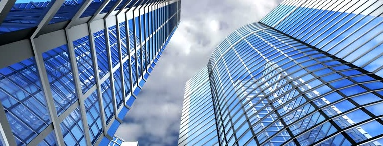 Global Construction Glass Market Worth USD 120 Billion By 2024: Asia Pacific To Generate Highest Demand