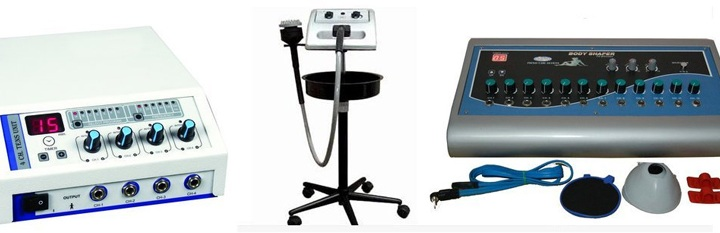 Global Physiotherapy Equipment Market: A Billion Dollar Industry