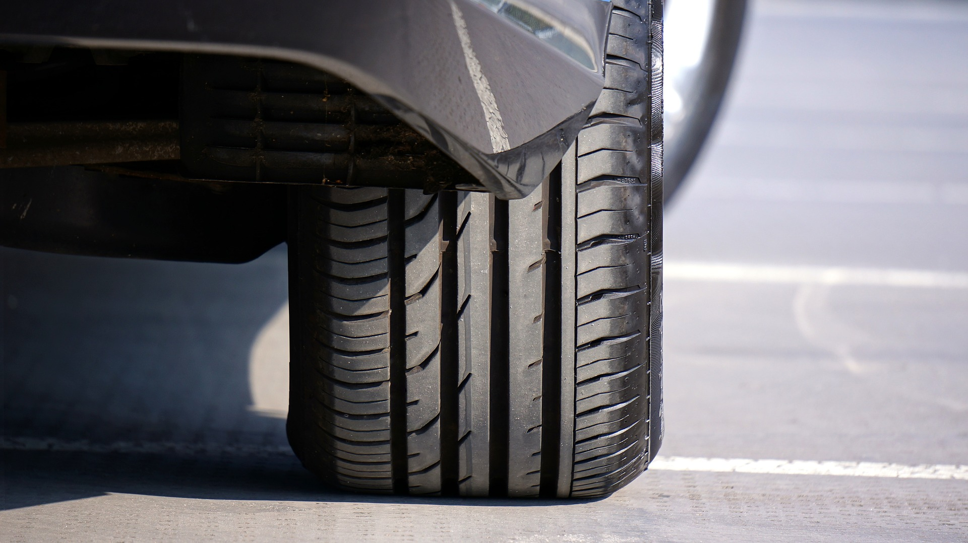 Global Automotive Tubeless Tire Market Is Set To Reach USD 193 Billion By 2024