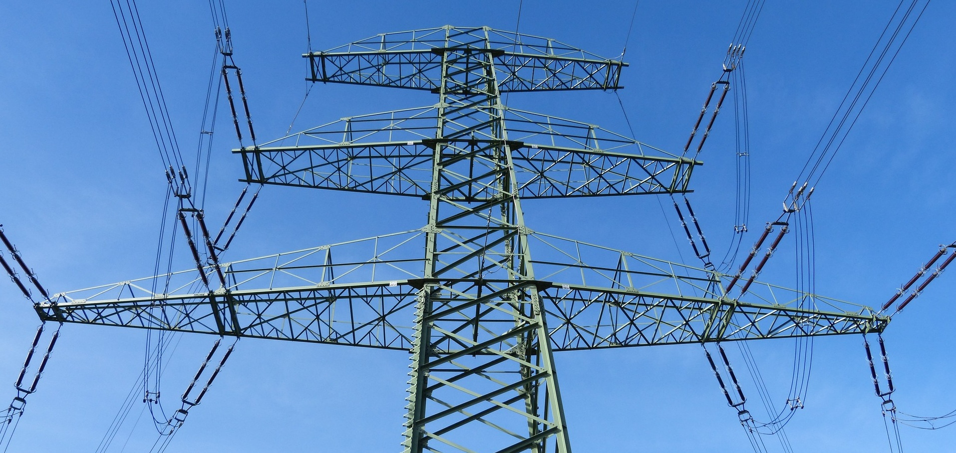 High Voltage Cables: Impacting Solutions For Power Transmission