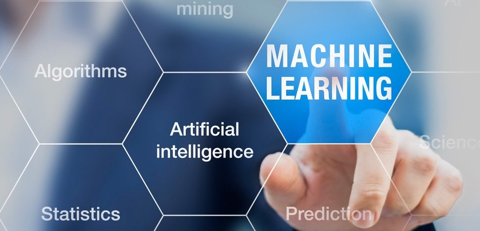 Machine Learning As A Service: Disrupting Technology