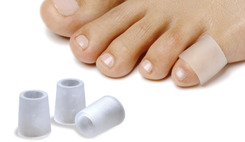 Global Podiatric Product And Supply Market:  The Market Growth That States The Demand For Podiatrist In Healthcare Firm