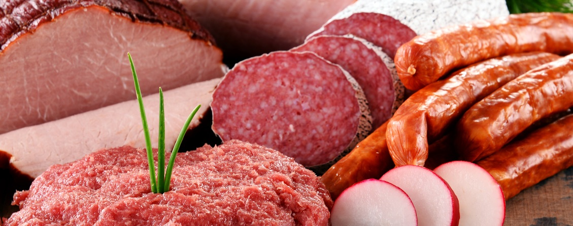 Benefits And Risks Of Processed Meat