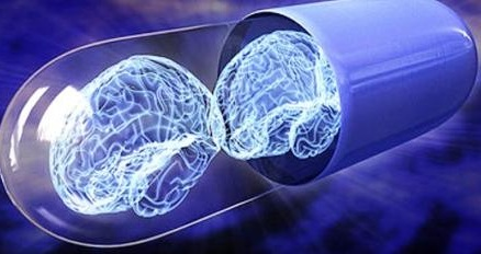 Brain Health Supplements Market- Demand Increasing With Rising Aging Population