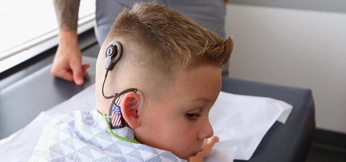 Entering A New Age Of Surgeries: Next Generation Implants Market