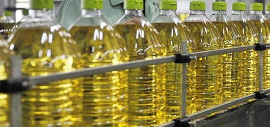 Large Consumer Base In Asia-Pacific Is Creating Huge Opportunities For Edible Oil Market Players