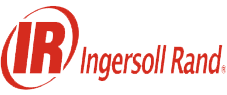 Ingersoll Rand India Ltd