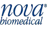 Nova Biomedical Corporation
